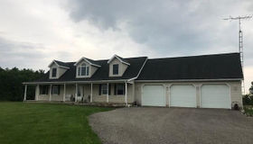 8475 Forestview Lane, Clayton, MI 49235