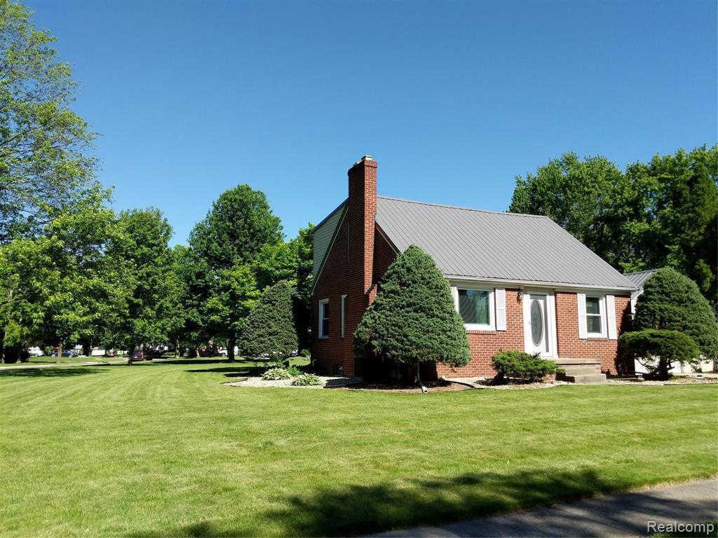 Another Property Sold - 403 South Davison St, Davison, MI 48423