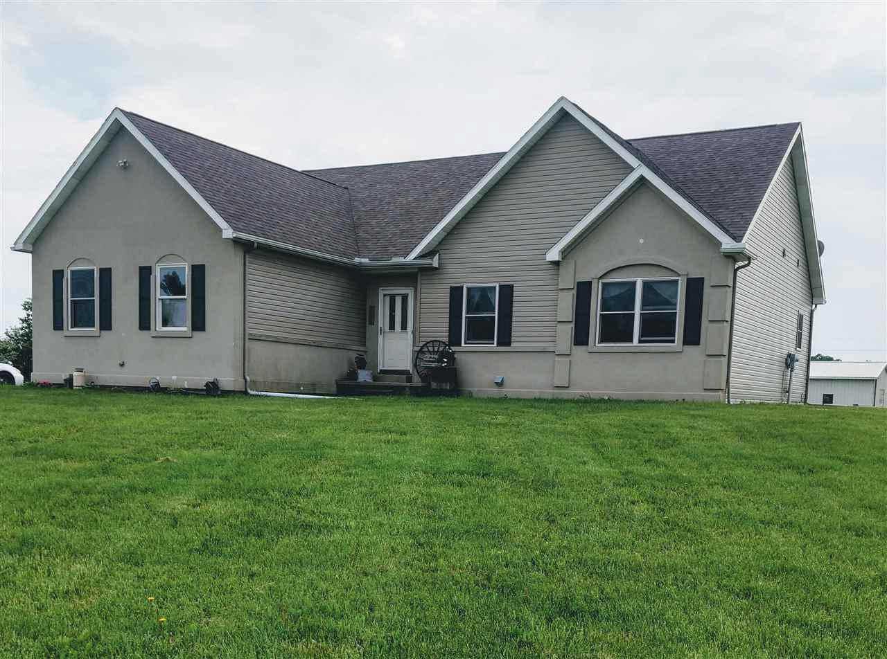 Another Property Sold - 9365 Head O Lake, Ottawa Lake, MI 49267