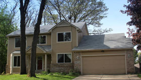 6589 Cardinal Place crt, West Bloomfield, MI 48324
