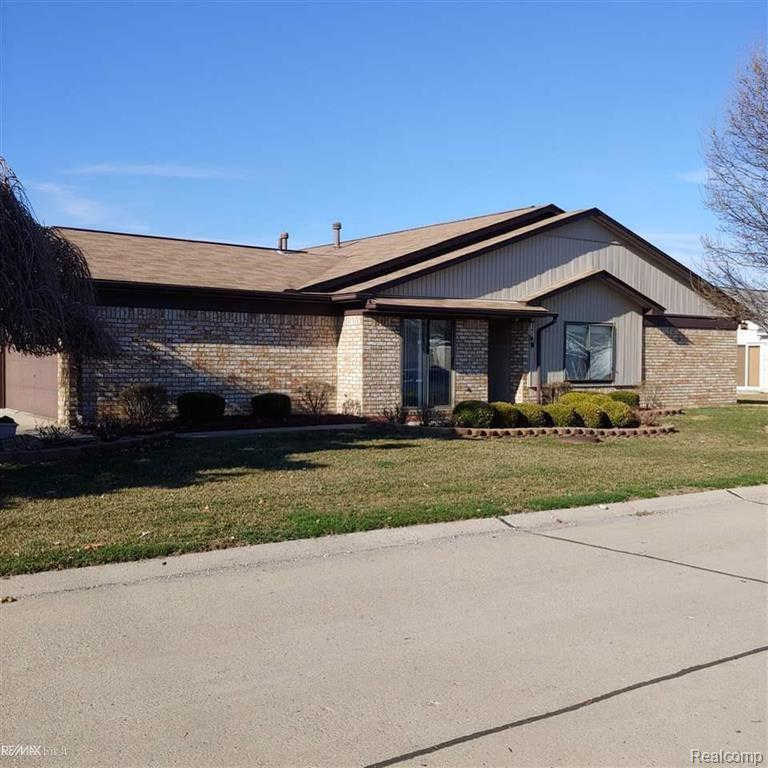 Another Property Rented - 31874 Hoover Rd, Warren, MI 48093