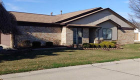 31874 Hoover Rd, Warren, MI 48093