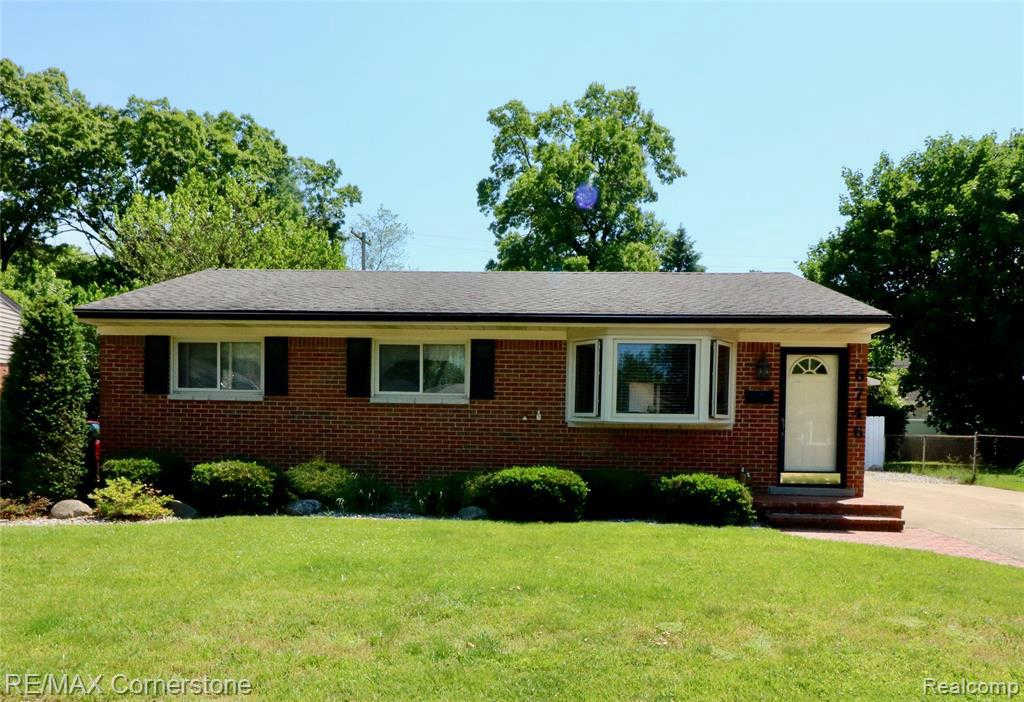 Another Property Sold - 6746 Chirrewa St, Westland, MI 48185