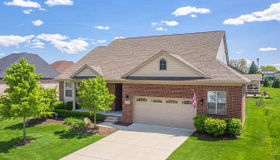 60034 Cherry Hill Drive, Washington twp, MI 48094