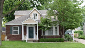 752 Loraine, Grosse Pointe, MI 48230