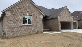 62830 Sawgrass Dr, Washington twp, MI 48094