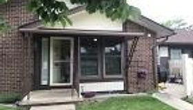 40663 Newport Drive  S #unit#269-Bldg#55, Plymouth, MI 48170