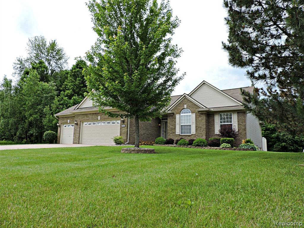 Another Property Sold - 4010 Grand Oaks TRL, Burton, MI 48519