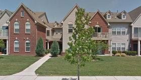 1425 Addington Ln #bldg#6, Ann Arbor, MI 48108
