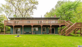 172 Eastshore Dr, Jerome, MI 49249
