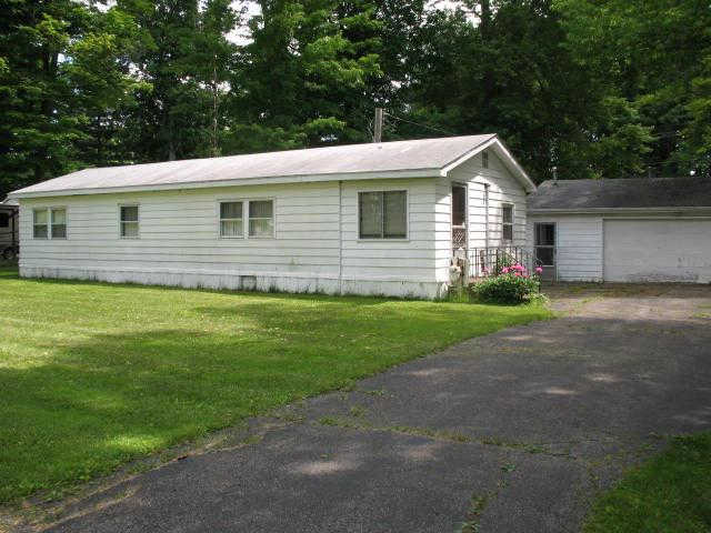 10329 Evelyn Drive, Clio, MI 48420 is now new to the market!