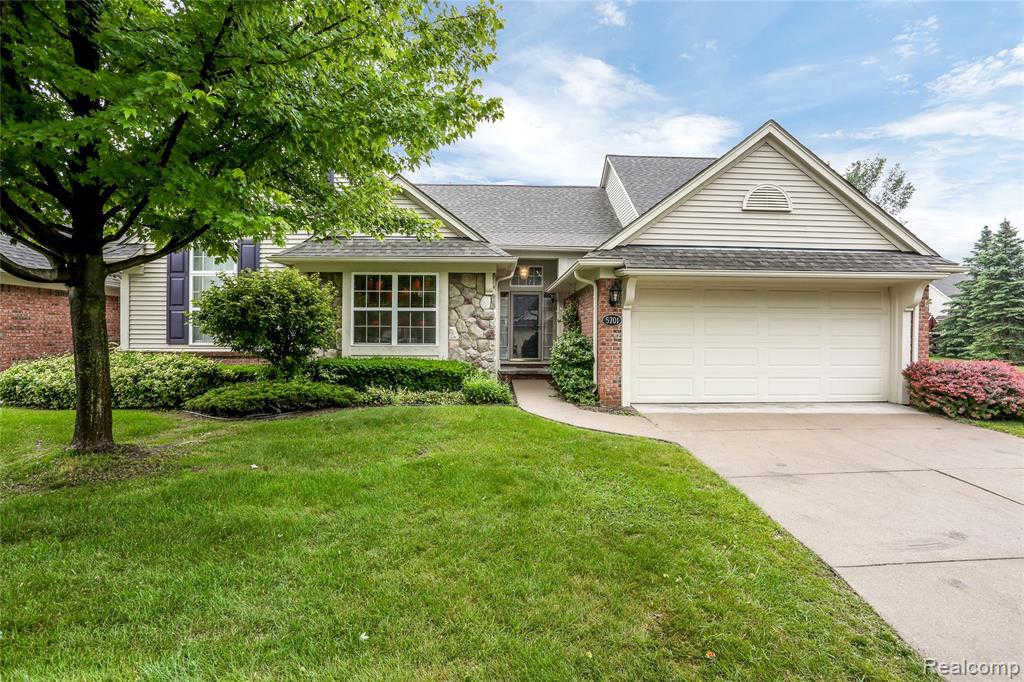 Another Property Sold - 5701 Woodview Dr, Sterling Heights, MI 48314