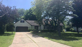 5177 Squire Hill Drive, Flint, MI 48532