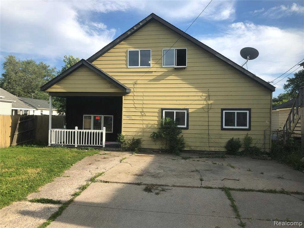 Another Property Sold - 2102 East Judd Rd, Burton, MI 48529