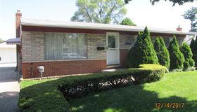 37654 Howell St, Livonia, MI 48154