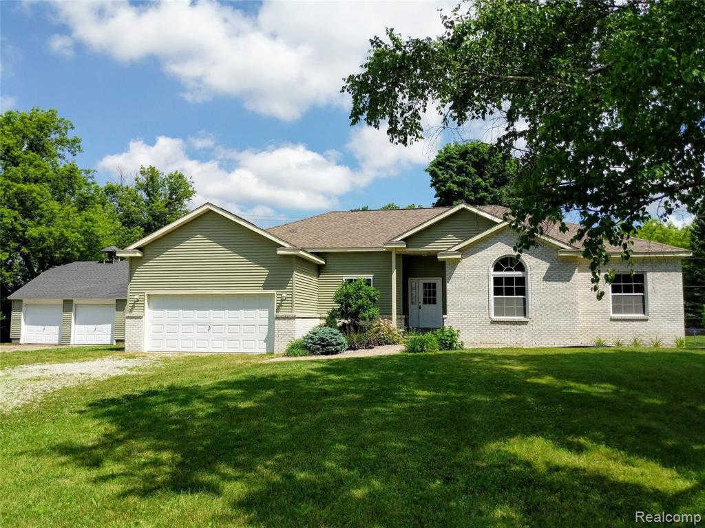 Another Property Sold - 6324 Grand Blanc Rd, Swartz Creek, MI 48473
