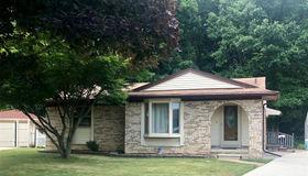 18122 Townsend crt, Brownstown, MI 48193