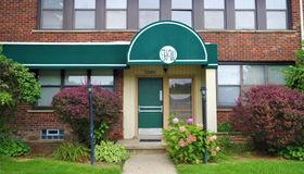 25901 Woodward Ave #unit#201, Royal Oak, MI 48067