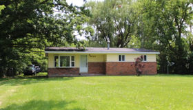 8126 Webster Rd, Mount Morris, MI 48458