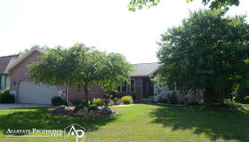 2236 Valley Vista Dr., Davison, MI 48423