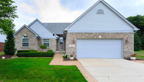 7285 Augusta Dr #46, Washington twp, MI 48094