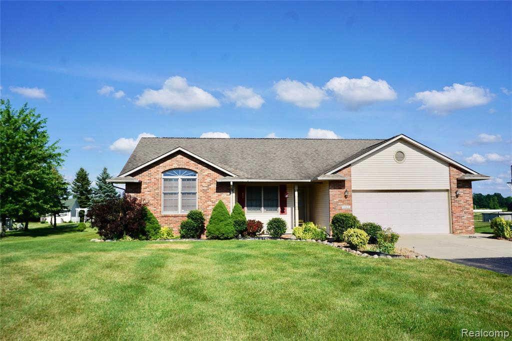 Another Property Sold - 6163 Sharp Rd, Swartz Creek, MI 48473