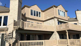 26031 North Harbour Pointe Dr, Harrison twp, MI 48045