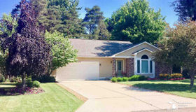 14173 Pheasant Run, Holland, MI 49424