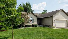 3386 Creekwood crt, Davison, MI 48423