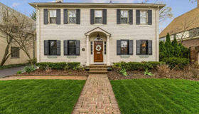 69 Moran, Grosse Pointe Farms, MI 48236