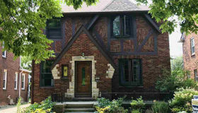 375 Mcmillan, Grosse Pointe Farms, MI 48236