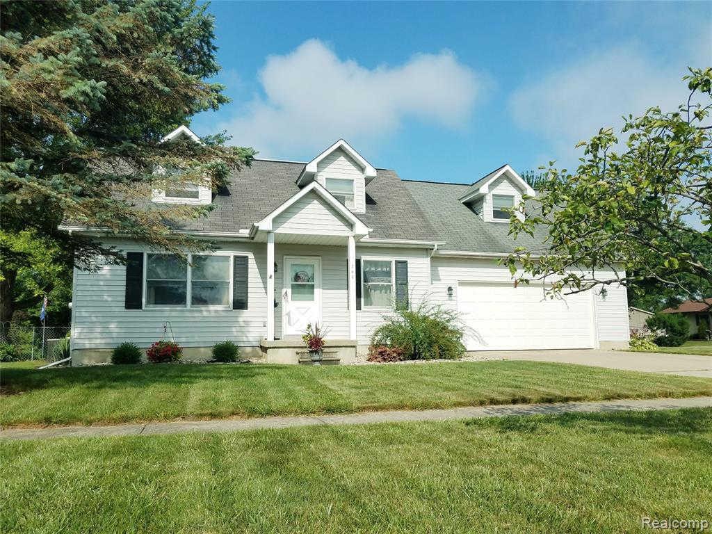 Another Property Sold - 742 Locust Dr, Davison, MI 48423