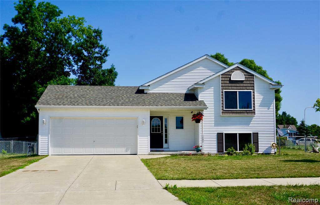 Another Property Sold - 1202 Cimmaron CRT, Davison, MI 48423