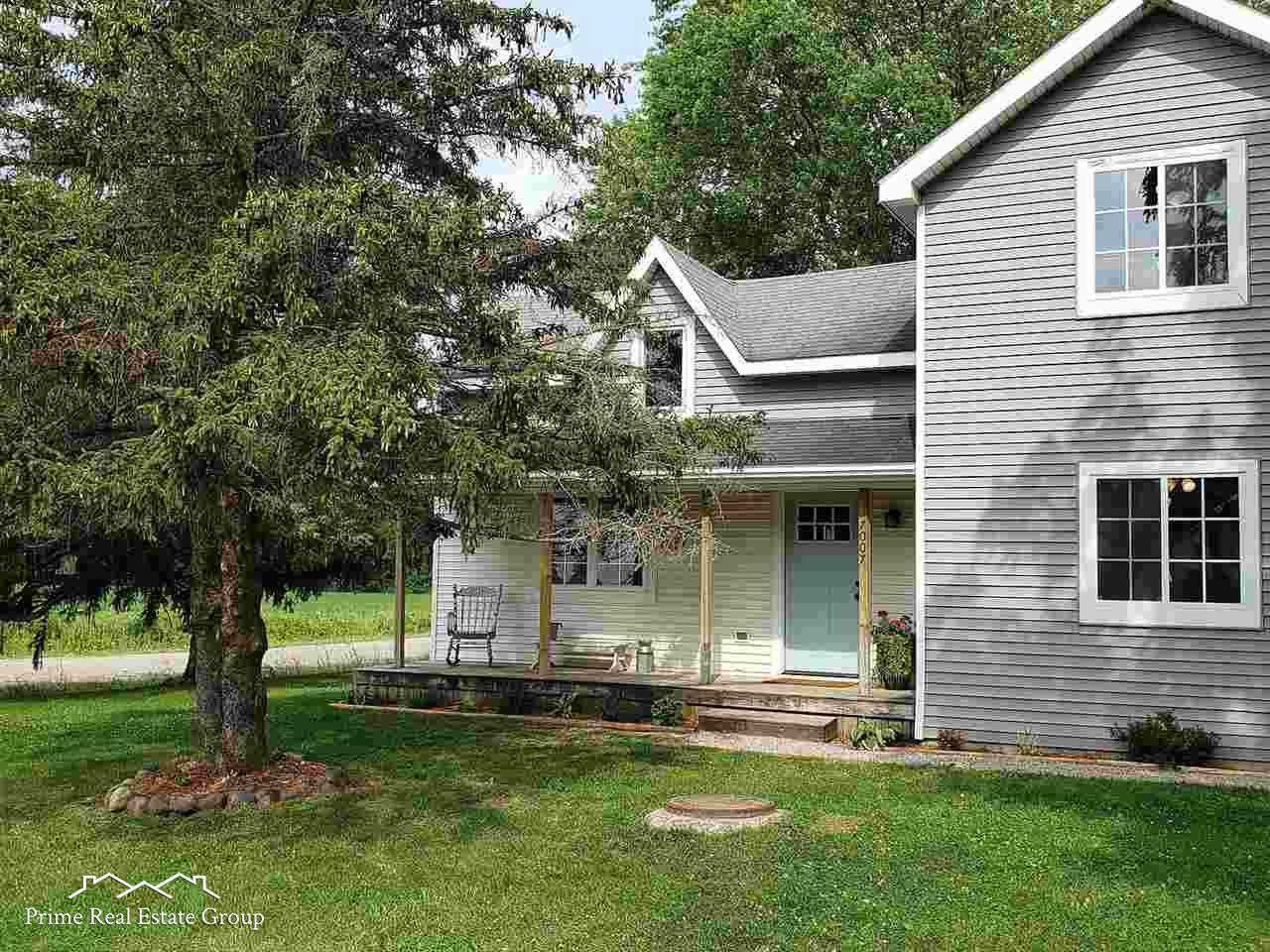 Another Property Sold - 7007 Jennings Rd, Swartz Creek, MI 48473