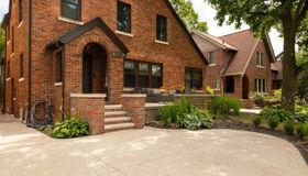1374 Grayton, Grosse Pointe Park, MI 48230