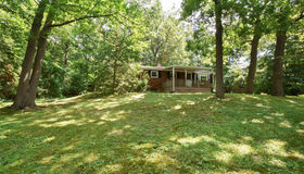 2555 South Livernois Rd, Rochester Hills, MI 48307