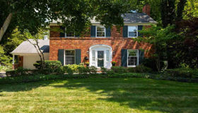466 Lakeland, Grosse Pointe, MI 48230