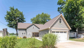 10 Brooks South Shore, Addison, MI 49220