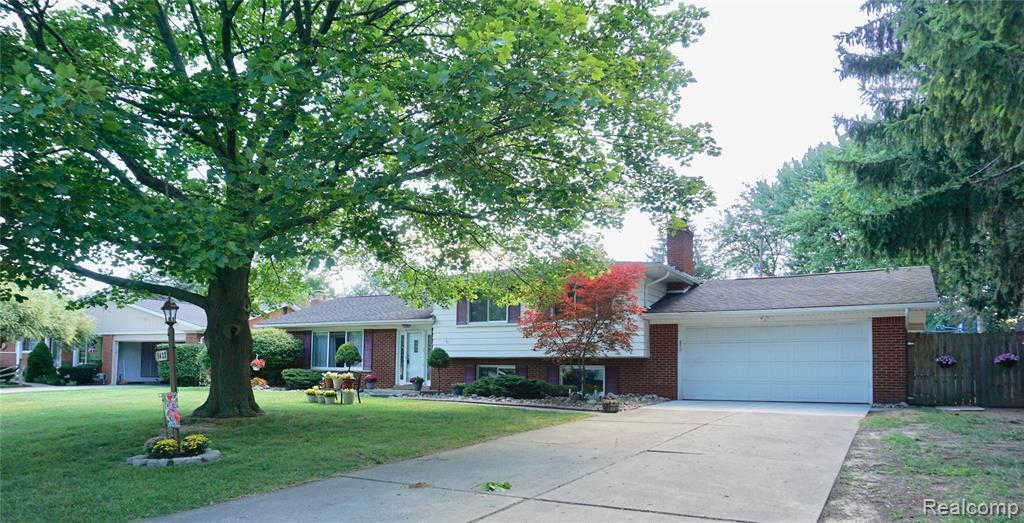 Another Property Sold - 5423 Jerome Ln, Grand Blanc, MI 48439
