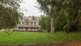 9779 Fairway Dr, Pinckney, MI 48169