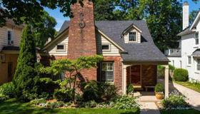 1359 Harvard Rd, Grosse Pointe Park, MI 48230