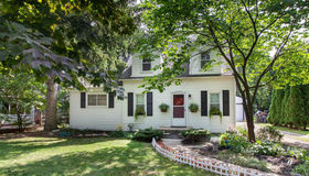 15780 Maxwell Ave, Plymouth, MI 48170