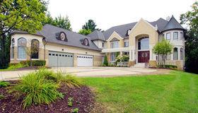 3425 West Long Lake Rd, West Bloomfield, MI 48323
