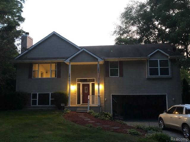 2610 Greenlawn Ave, Commerce twp, MI 48382 now has a new price of $247,900!