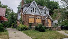 5942 Lakeview St, Detroit, MI 48213