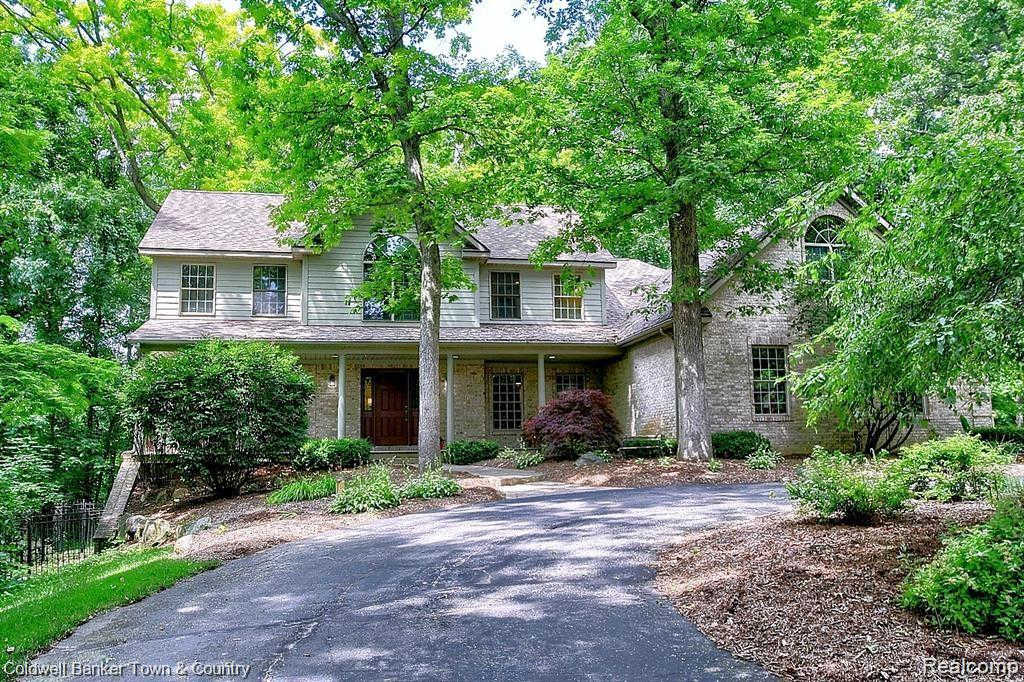 Another Property Sold - 785 Prince Edward Dr, Howell, MI 48843