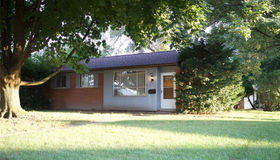 39491 Balboa Dr, Sterling Heights, MI 48313