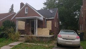 17554 Murray Hill St, Detroit, MI 48235