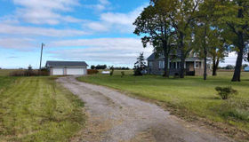 11681 East Washington Road, Reese, MI 48757