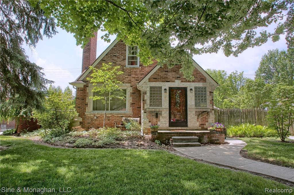 Another Property Sold - 843 Loraine St, Grosse Pointe, MI 48230